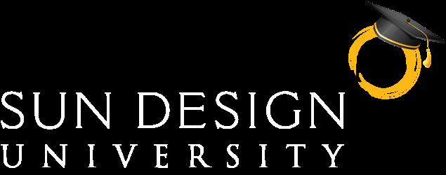 Sun Design University